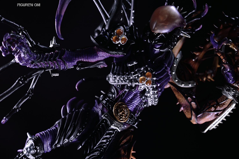 tarantula-undead03