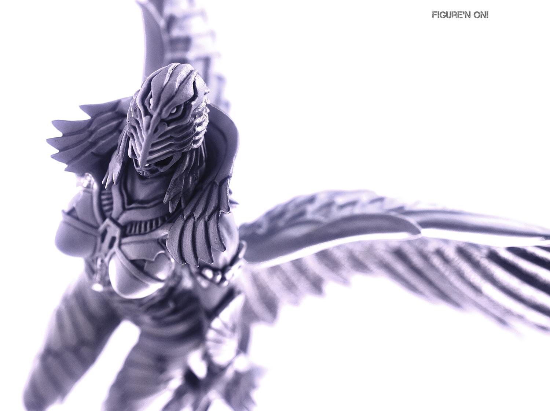crane_orphnoch02