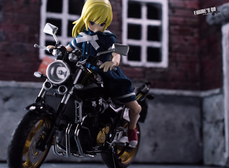 customlily_typeb_15