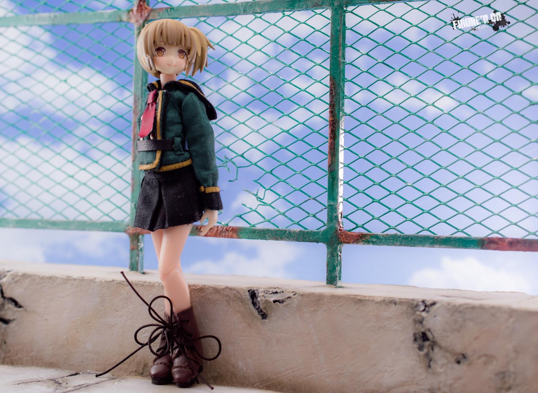 diorama_rooftop18