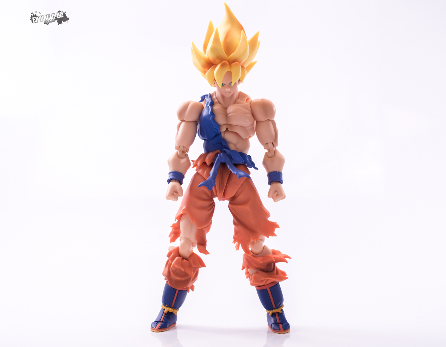 supersaiyan_gokou_27