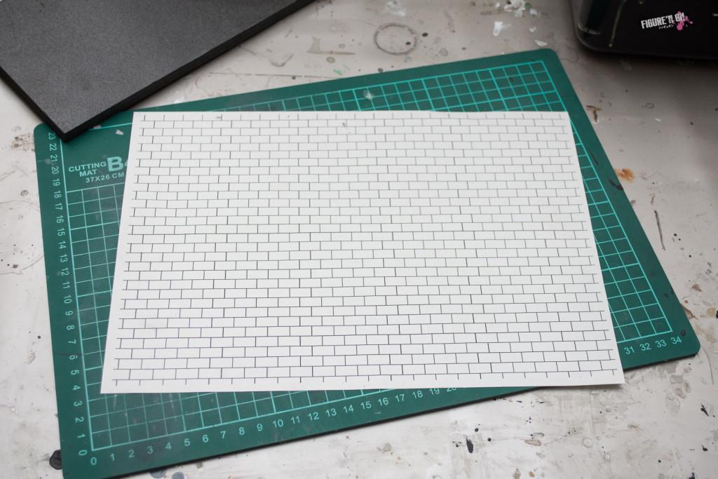 diorama_tutorial_02-02